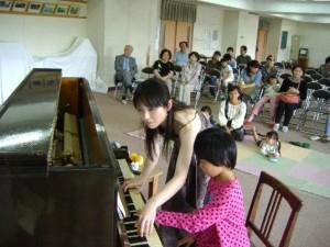 松元ピアノコンサート.jpg